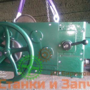 Фартук токарного станка 1м65, без посредников