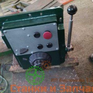 коробка скоростей 6р12 в сборе от производителя