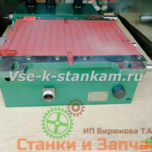Коробка передач АКП 109-6, 3. Запчасти для станков.